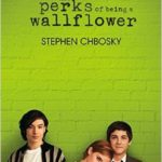 'The Perks Of Being A Wallflower' Movie Review