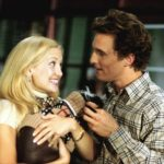 How To Lose a Guy in 10 Days: A Classic Rom-Com With An Ironic Twist