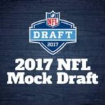 NFL Mock Draft: Broken Teams and New Dreams